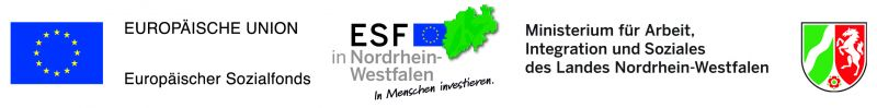 tl_files/invia/bilder/eu_esf-nrw_mais_MUSS.jpg